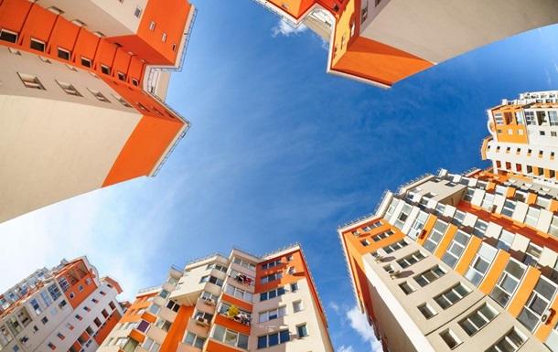 С чего начать поиск квартиры в новостройке: полезные сайты, блоги и видеообзоры