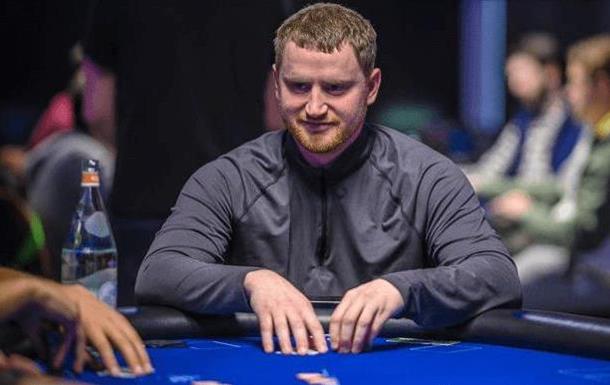 Трое европейцев выиграли турниры на US Poker Open Championship в Лас-Вегасе