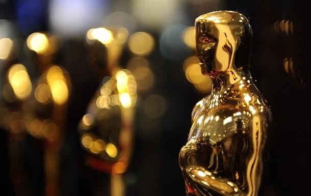 Украинская лента попала в лонг-лист Оскара