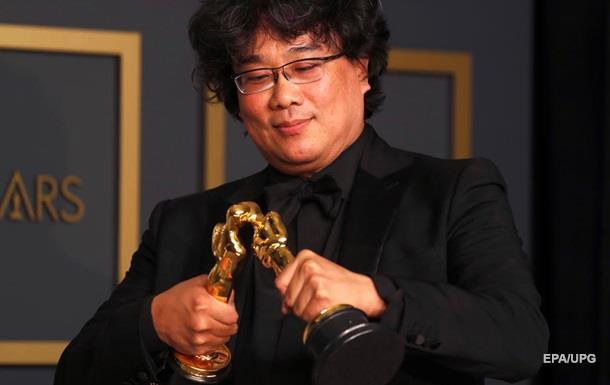 Оскар 2020: мемы и забавные моменты церемонии