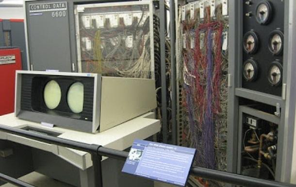 В Британия делают компьютер за $1,6 млрд для прогнозов погоды